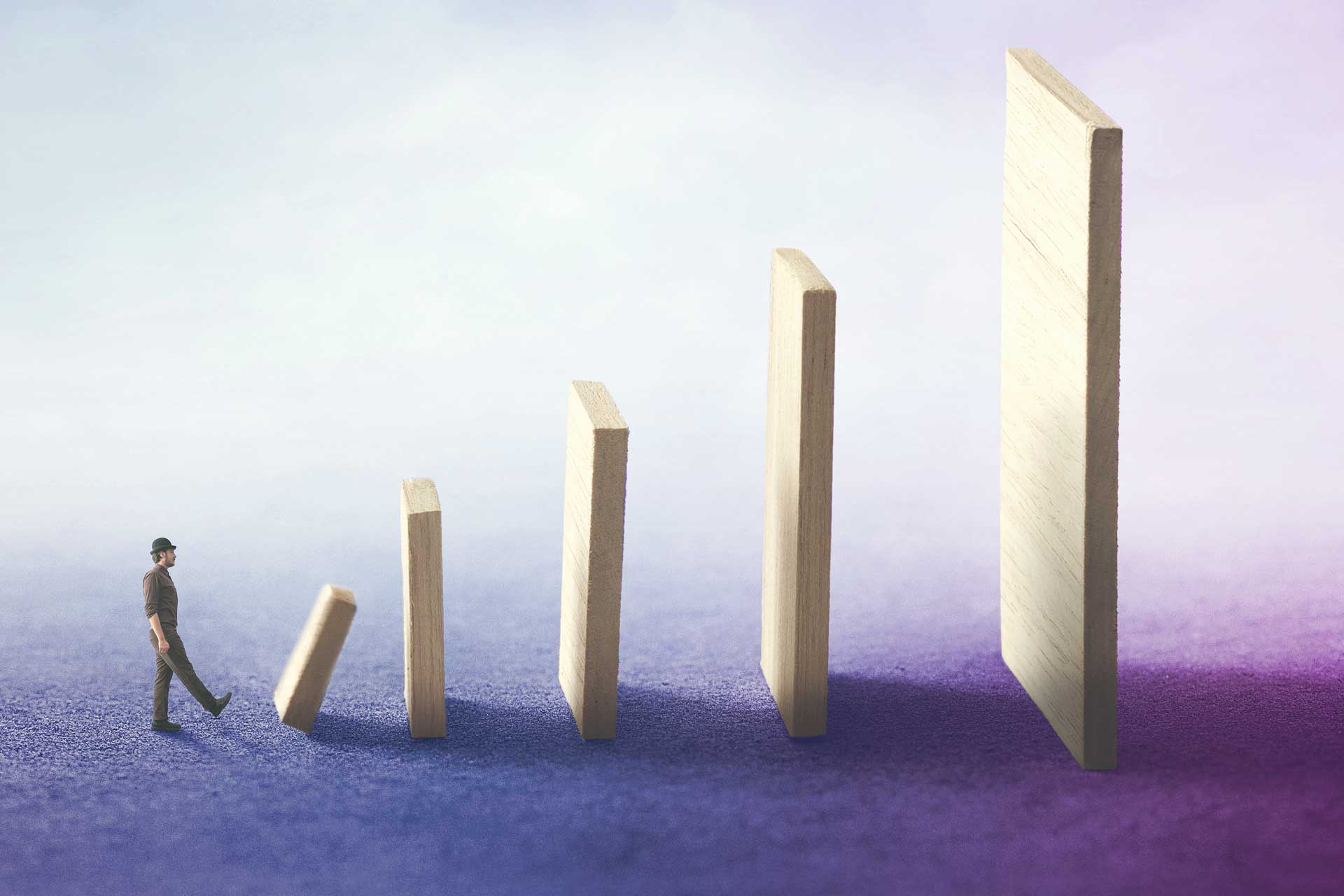 improve your recruitment process for company success